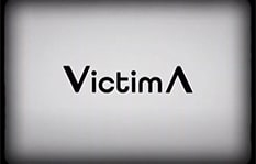 VictimA - Victims of Terrorism: Voices of Women from Spain