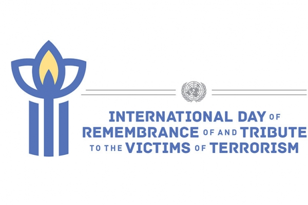 Victims-of-Terrorism_logo_ENGLISH_horizontal