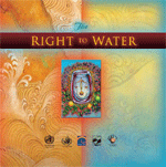 (The) Right to Water