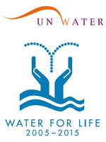 'Water for Life' UN-Water Best Practices Award