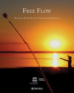 Free Flow. Reaching Water Security through Cooperation