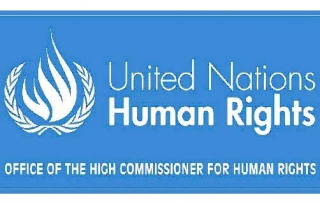 25 July UNHCR Geneva