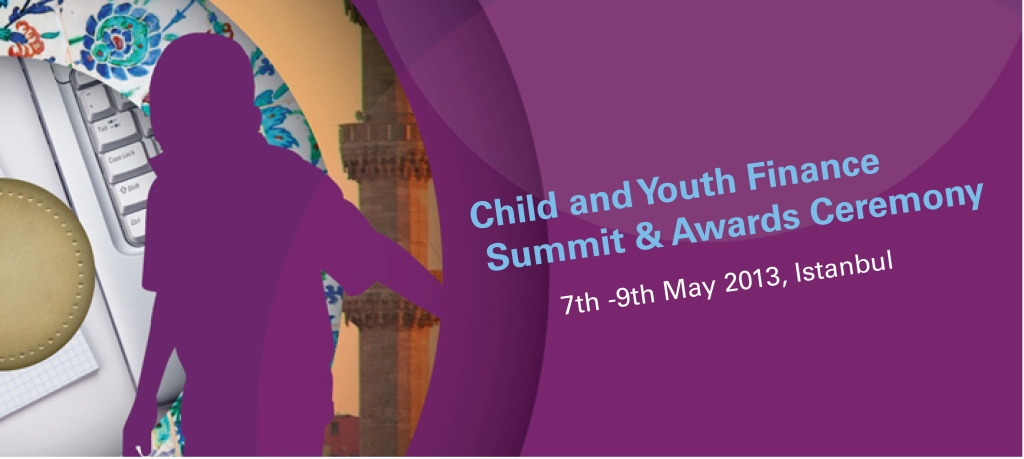 Child and Youth Finance Summit and Awards Ceremony