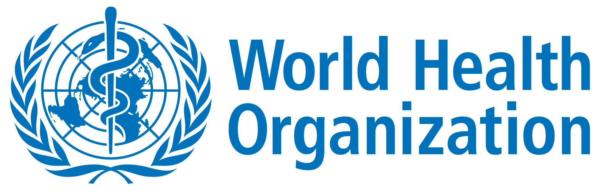 Who World Health Organisation Office Of The Secretary General S Envoy On Youth