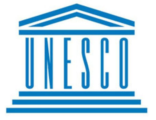 UNESCO: Organisation des Nations Unies pour l'éducation, la science et la culture