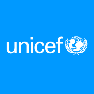 Child Protection Officer (GBViE) at UNICEF United Nations International Children's Emergency Fund