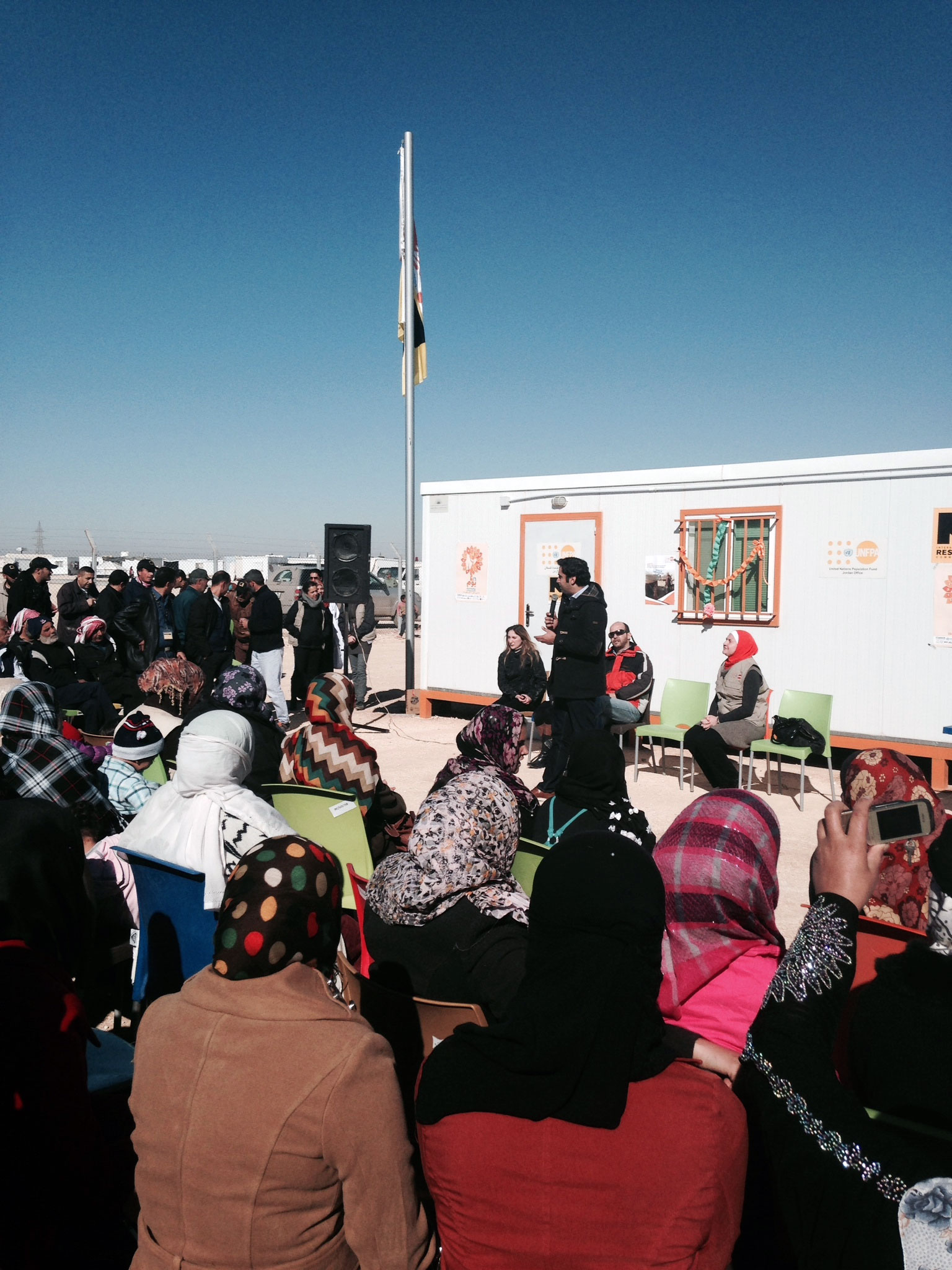 syrian_refugees_10_december_2013_SMALL