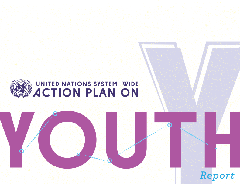 Logo for the Youth-SWAP