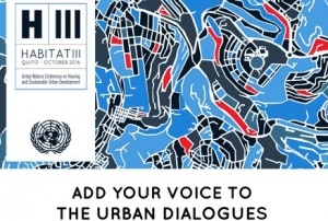 Urban-Dialogues-Open-Up-Electronic-Platform-For-Debate-On-New-Urban-Agenda-300x224