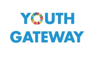youth gateway square