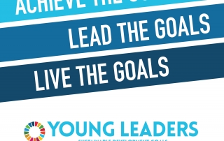 Young_Leaders_social_media_card3a